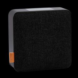 DAB+ Speaker WOOFit | Black