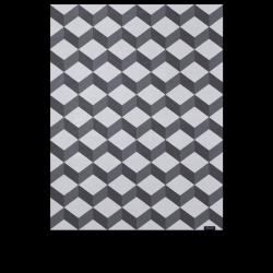 Decke | Blocks