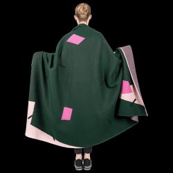 Blanket | Cactus