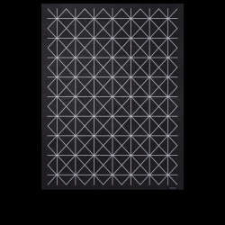 Couverture | Grid