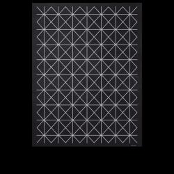 Dekentje | Grid