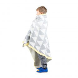 Kids Blanket | Mount