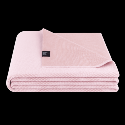 Couverture | Rose
