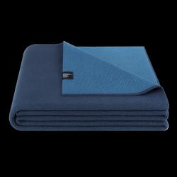 Couverture | Tardis Bleu