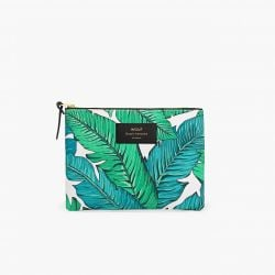 Large Pouch | Tropical