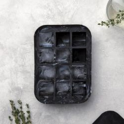 Everyday Ice Tray | Marble