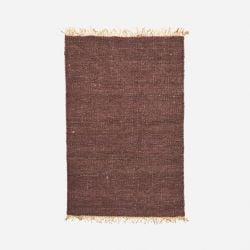 Rug Rama | 200 x 140 cm