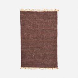 Tapijt Rama | 200 x 140 cm