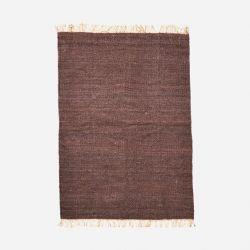 Rug Rama | 200 x 300 cm