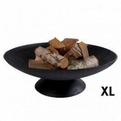 Feuerschale Gusseisen | XL