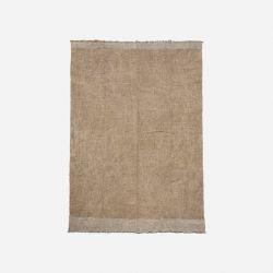 Tapijt Shander | 300 x 200 cm