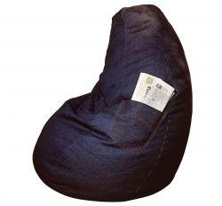 Lolita Jeans Bean Bag