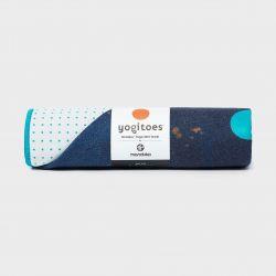Yoga-Handtuch-Yogitoes | Geo Horizon