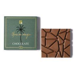 Schokolade | Du bist Magie
