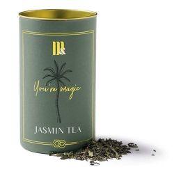 Jasmin Tee | Du bist Magie