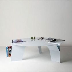 Ypsilon Coffee Table