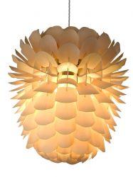 Zappy Lamp