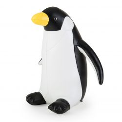 Türstopper Pinguin