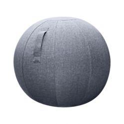 Sitting Ball | Grey