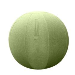 Chaise Ballon | Vert