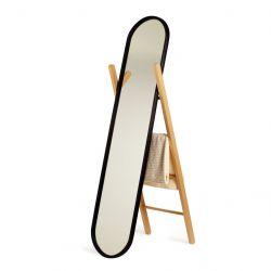Spiegelnabe