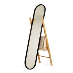 Miroir Hub