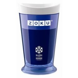 Zoku Slush and Shake Maker | Blue