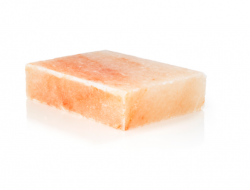 Rivsalt | Salt Block for BBQ