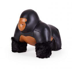 Türstopper Gorilla