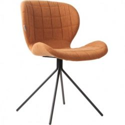 Chair Upholstery | Camel