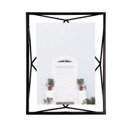 Bilderrahmen Prisma 13 x 18 cm | Schwarz