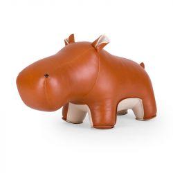 Türstopper Hippo Budy