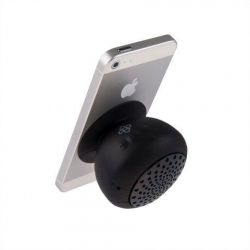 Waterproof Speaker with Suction Pad | Set of 2