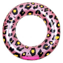 Swimming Ring Ø 90 cm | Pink Panther