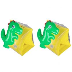 Arm Bands 2 - 6 Y | Dino