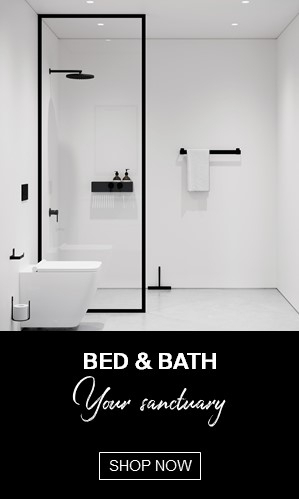 Bed & Bath
