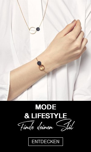 Mode & Lifestyle