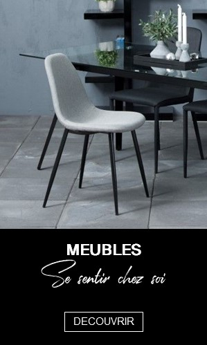 Meubles