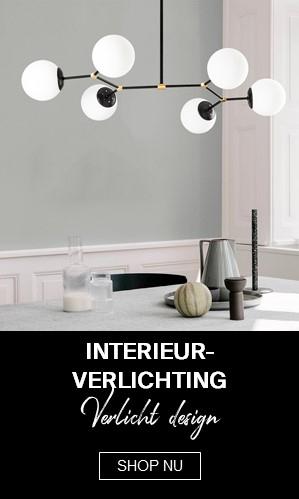 Interieurverlichting