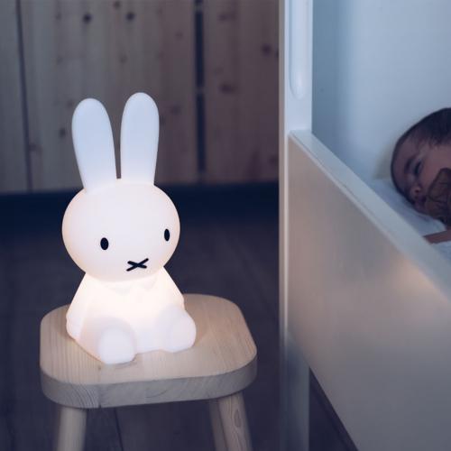 Mr Maria | Echt niedlich! Kinderfreundliche Nachtlichter