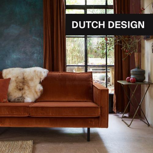 Holländisches Design | Innovatives Design mit einem Hauch von Humor