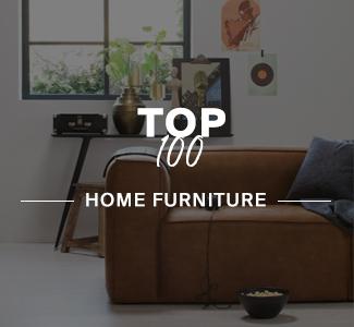 Top 100 | Home furniture