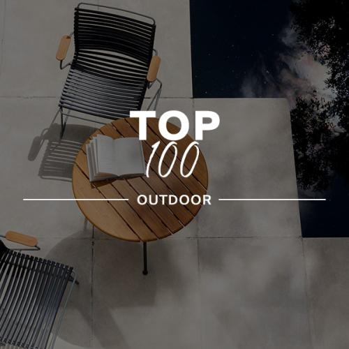 Top 100 | Outdoor
