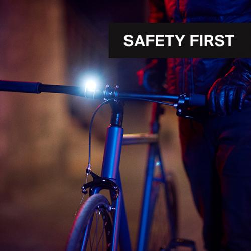 Sicherheit geht vor | Sicher durch den Alltag mit diesen Accessoires & Gadgets