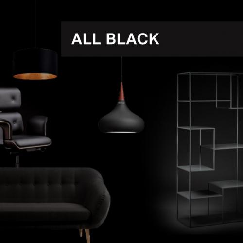 Black Week | Alle Black Deals