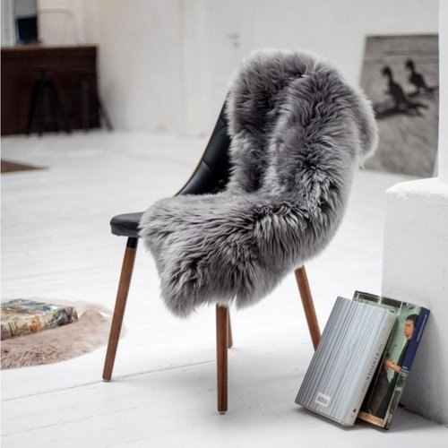 Woooly | The finest furs for your home