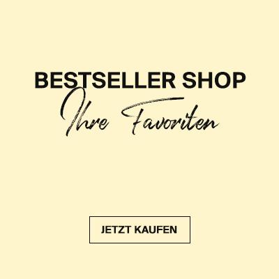 Bestseller Shop | Ihre Favoriten