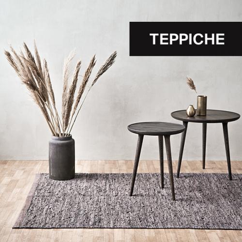 Teppich-Sale | Verleihe deinem Zuhause Farbe & Wärme
