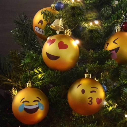 MikaMax | Weihnachtsdekoration mit Spaß-Garantie