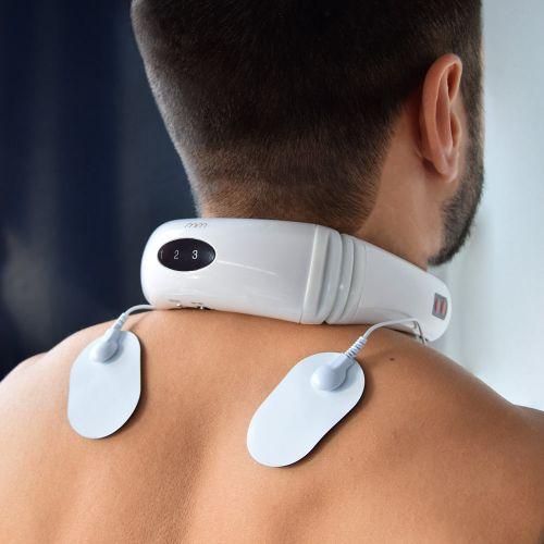 MikaMax | Massagegeräte zur Entspannung
